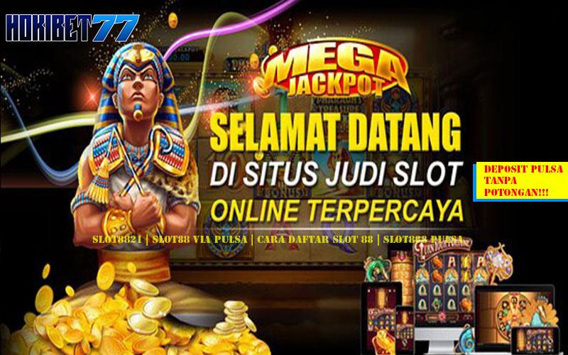 Slot8821